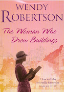 THE WOMAN WHO DREW BUILDINGS