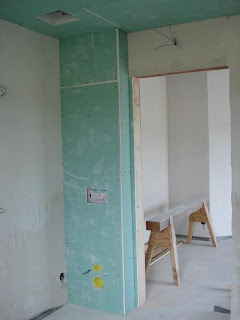 wir wohnen im neuen haus juni 2008. Black Bedroom Furniture Sets. Home Design Ideas