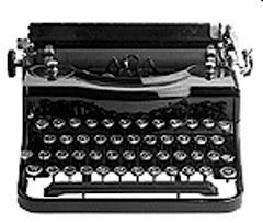 Eπιστολές - email - Συνεργασίες