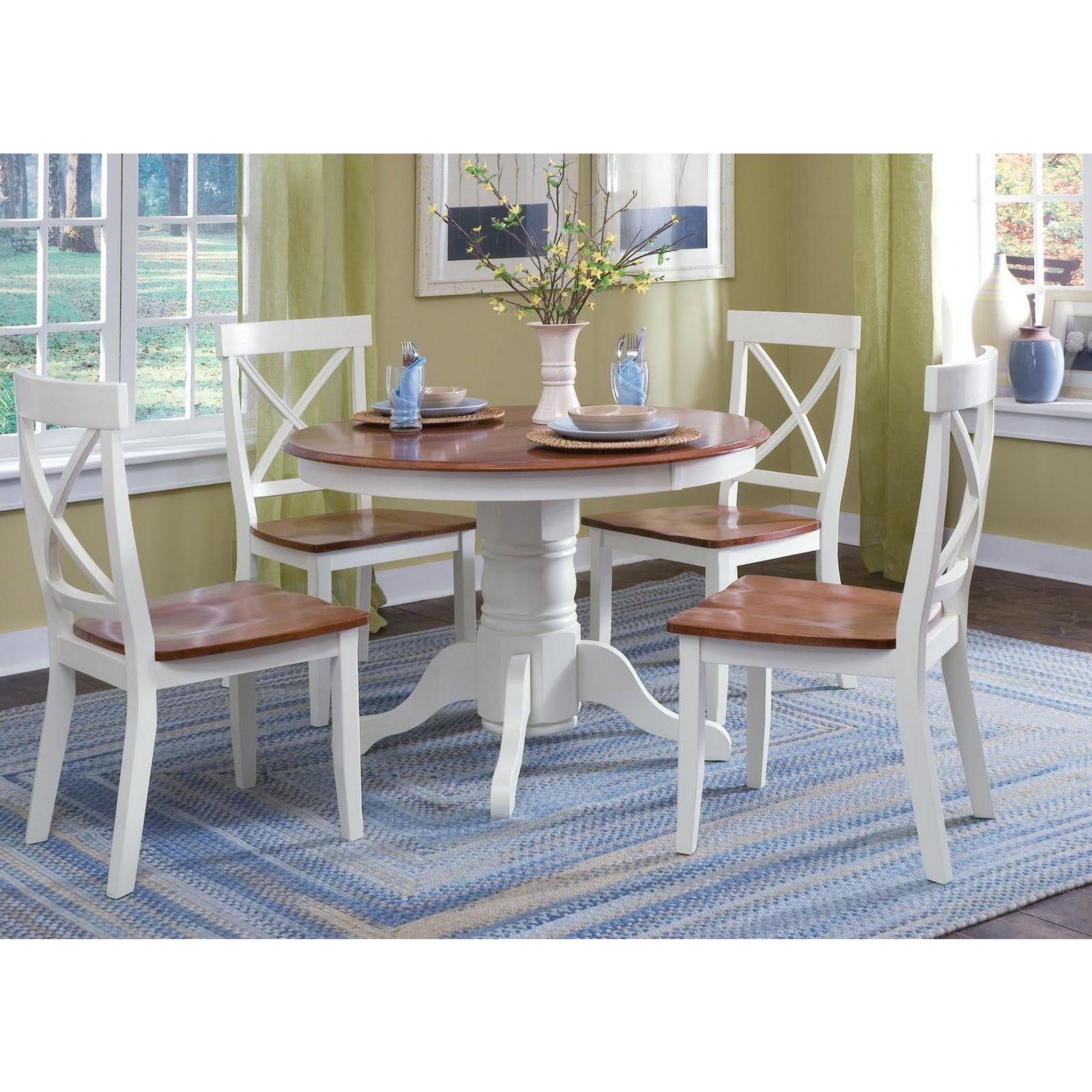 Craigslist Ventura Patio Furniture.Dining Room Table Craigslist Ventura