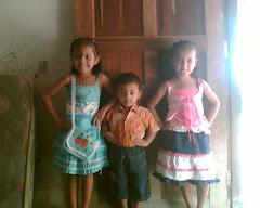 Batam Kids