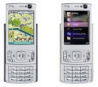 Phonetronix - Cell Phone Information Portal: December 2007