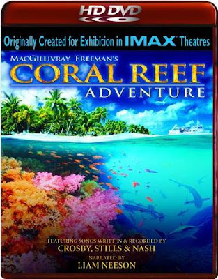 wow imax films on hd dvd avs forum home theater discussions and reviews
