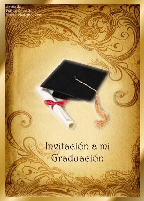 Aer De La Ietsi Graduacion De La I E T S I