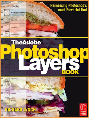 adobe photoshop cs4 and other premiu (end 12/2/2017 4:59 am)