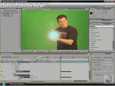 Adobe After Effects after9.JPG