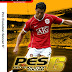[Download] - Pro Evolution Soccer 6