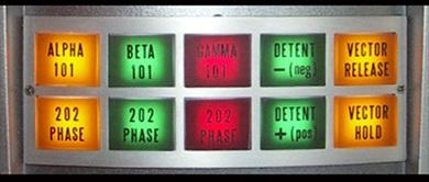 [Bezel-Buttons.jpg]