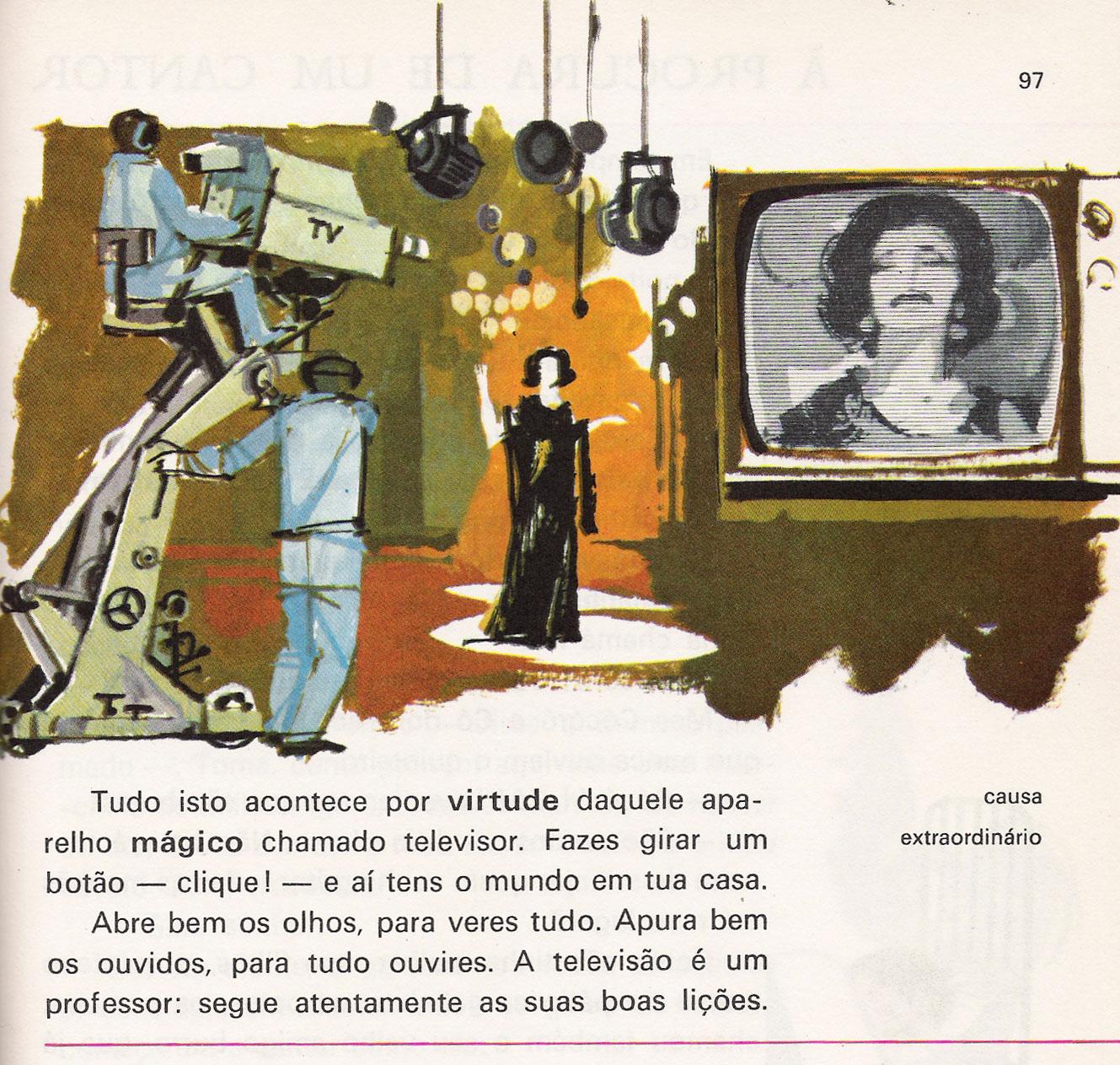 [tv-II.jpg]