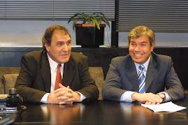Sergio Villordo, Quilmes