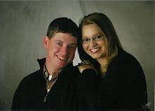 Mark and Kari Putney