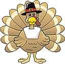 [thanksgiving+jpeg]