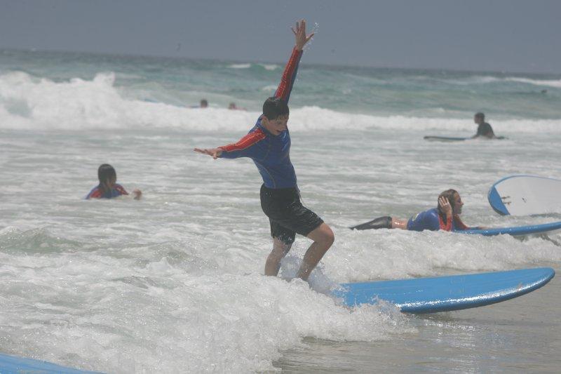 [surf+mich]