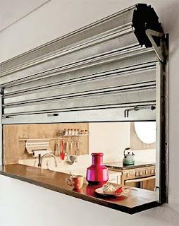 Cria Da Casa Design Reciclar