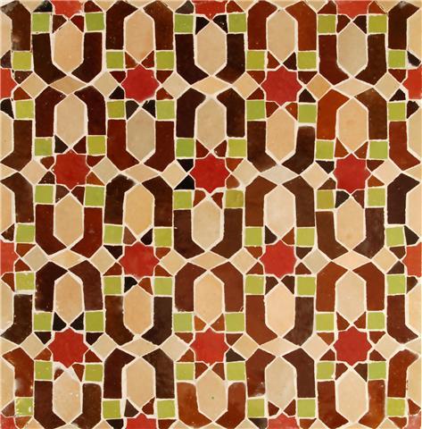 Moroccan style kitchen tiles uk. moroccan tile backsplash x3cb ...