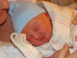 Zachary Christopher Brown