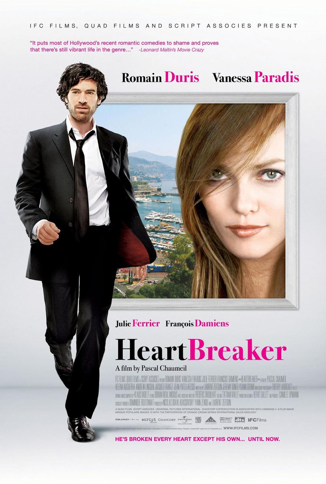 Film Romantik Komedi