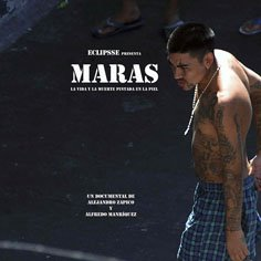 MARAS DOCUMENTAL