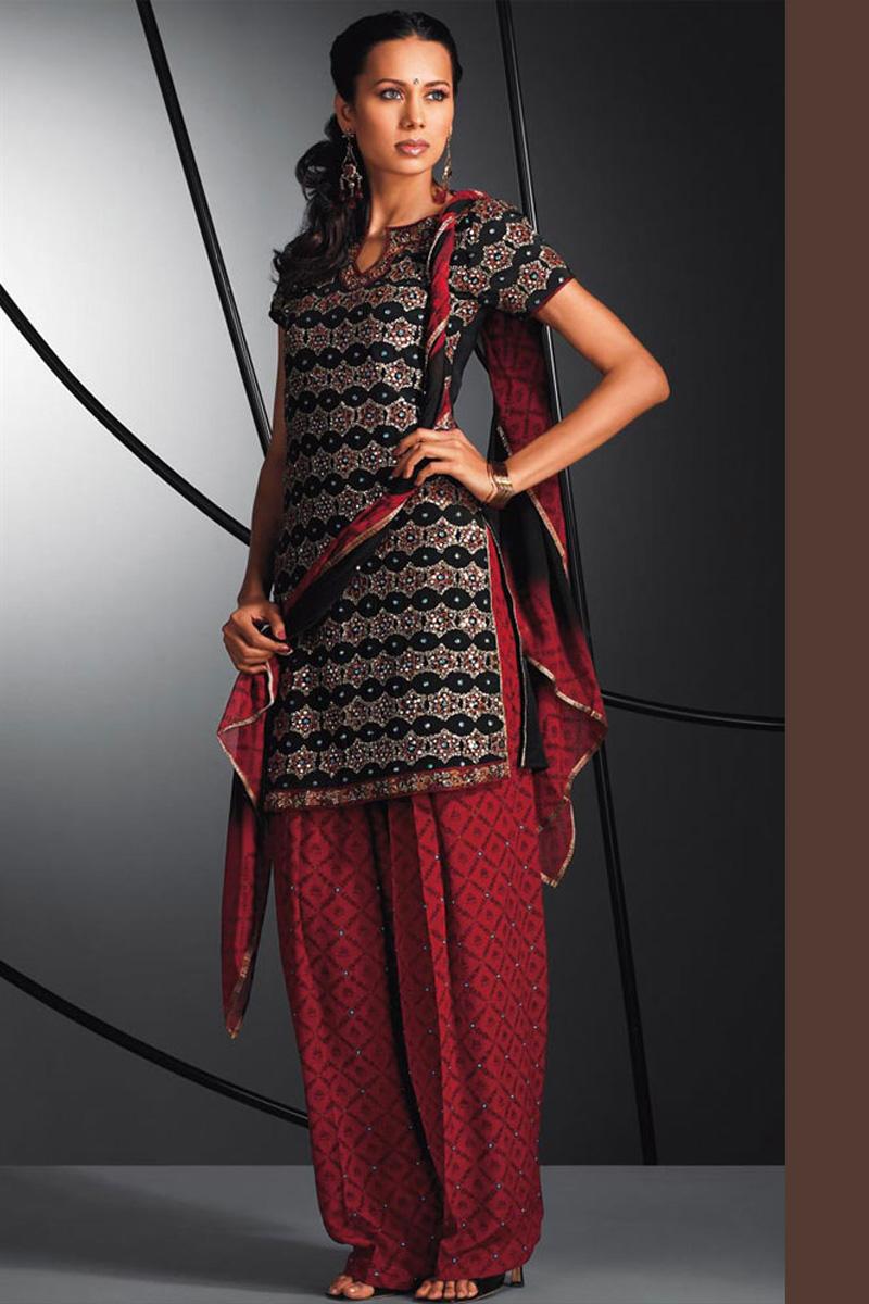 9e5f31c959 Kurta Pajama For men girls Women Designs Style 2013-14: Salwar ...