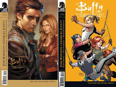 CLICK for more Buffy goodness