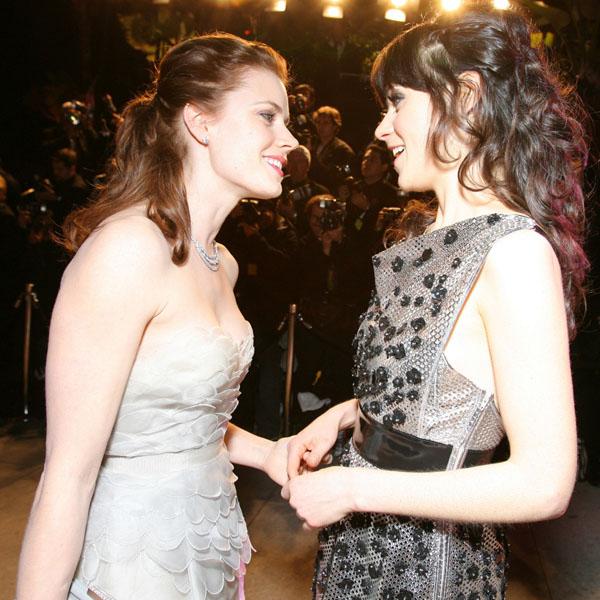 Amy adams lesbian kiss