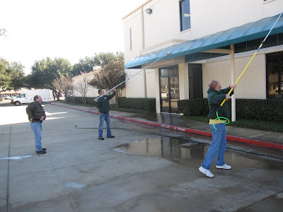 Awning Cleaning 817 577 9454 Dallas Fort Worth Dfw Tx