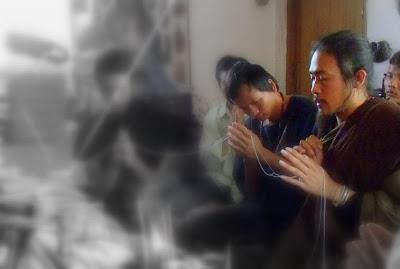puttapisek blessing
