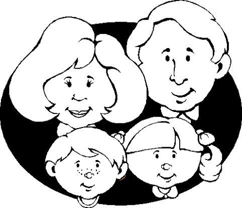 familia sacana comic