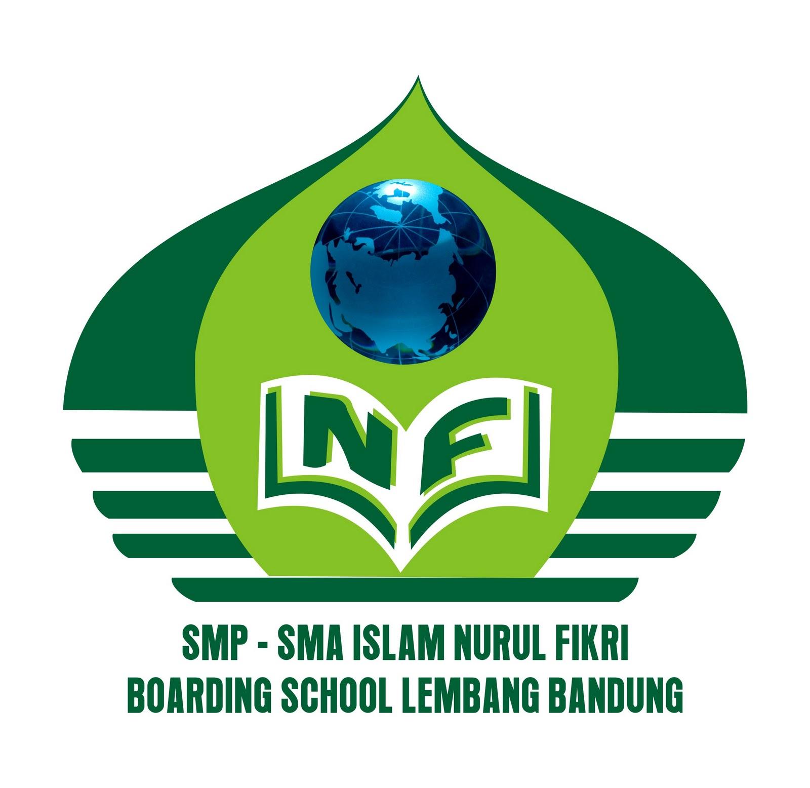 Motto Pendidikan Islam Universiti Islam Antarabangsa Malaysia Ranking Review Smp Sma Islam Nurul Fikri Lembang Bandung Cumi Kriting