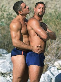 Adam Killian 8 AKA Adam Nola Gay man
