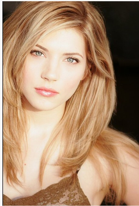 Free Picture: Katheryn Winnick Pictures