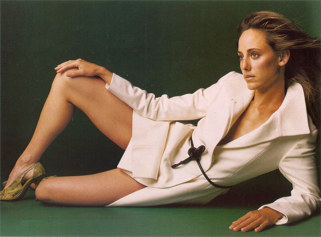 Free Picture Kim Raver Pictures-8151