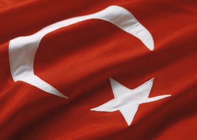 [turkey-flag.jpg]