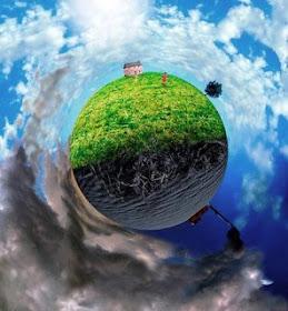 Resultado de imagen para reducciòn de la contaminaciòn ambiental