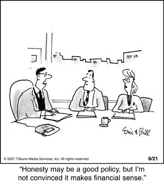 Immobilienblasen Joke Of The Day Quot Libor Quot