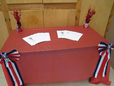 Eagle Scout Court Of Honor Ideas Elegant Scripts The Best 2018