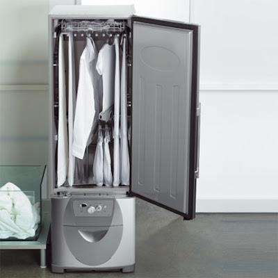 los mejores gadgets encontrados en la red planchadora autom tica driron. Black Bedroom Furniture Sets. Home Design Ideas