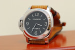 PANERAI TO SELL