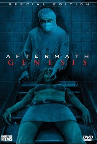REAPER MOVIES: Aftermath - get a