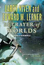 <b>Betrayer of Worlds (FOW #4)</b>