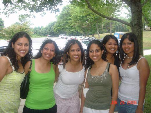 Sri Lankan Girls Sri Lanka Girls Girls Photos-1669