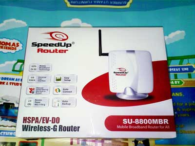 SPEEDUP 3G SU 6200U WINDOWS 8 DRIVER DOWNLOAD