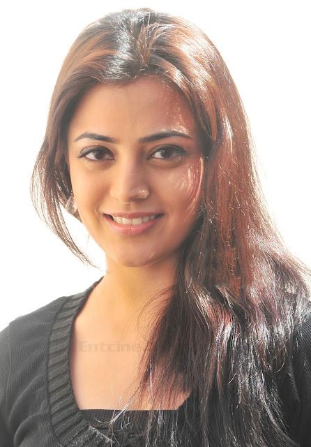 Nisha Agarwal Hot  Sexy Photo Shoot Stills Indean Girl -6193