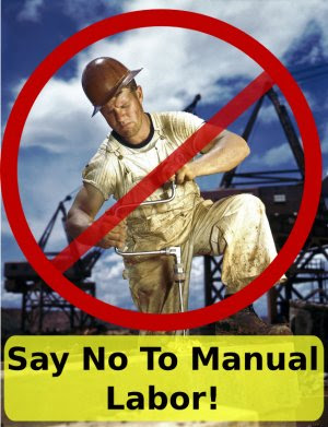 Say no to manual labor (and use automation in OpenOffice.org)