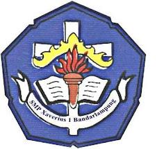 SMP Xaverius I Teluk Betung