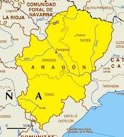 La legítima aragonesa - Abogados de Herencias en Zaragoza