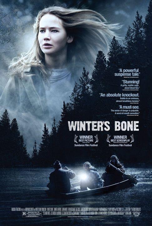 winters_bone_sangueetripas.jpg