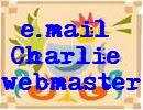 mailto:charliemast@gmail.com