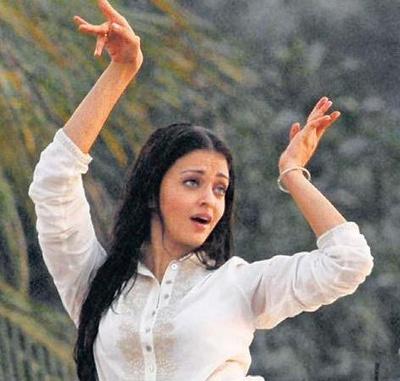hindi film raavan songs
