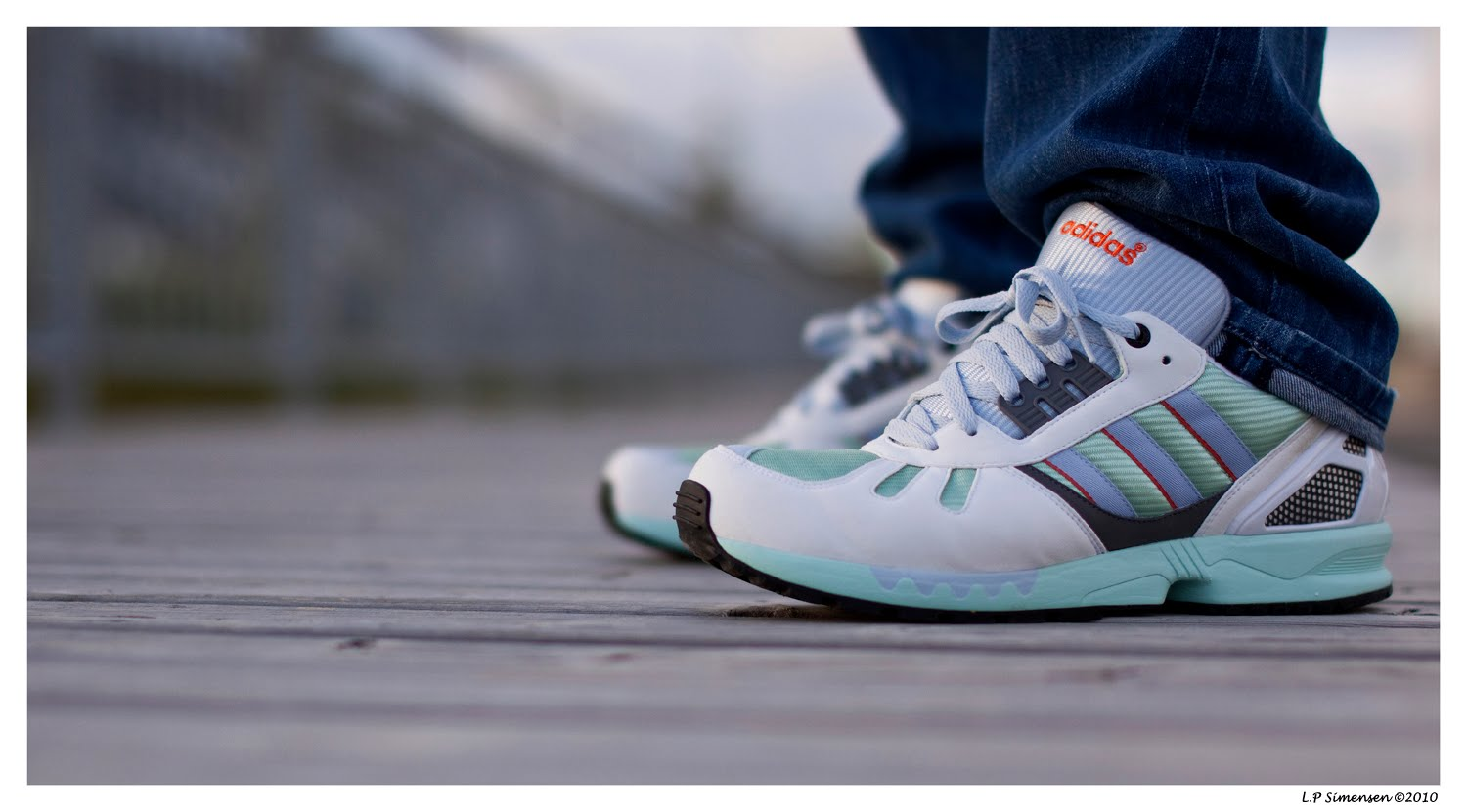 66b4f0b00 Adidas ZX 7000 Equipment Consortium